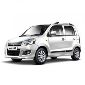 Maruti Wagon-R-new