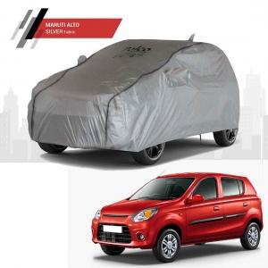 polco-silver-car-body-cover-for-maruti-alto