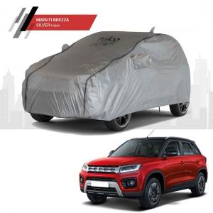 polco-silver-car-body-cover-for-maruti-brezza