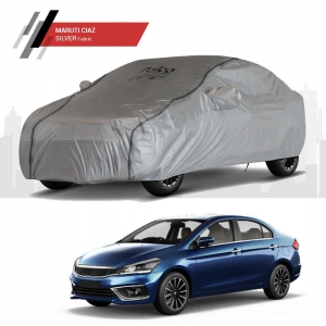 polco-silver-car-body-cover-for-maruti-ciaz