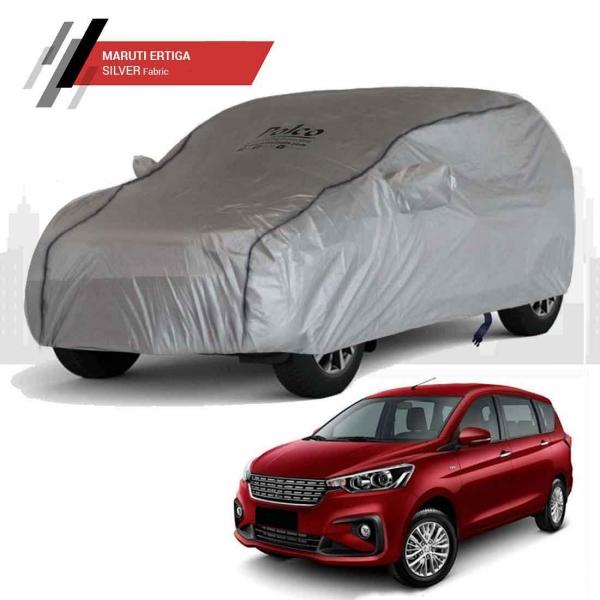 polco-silver-car-body-cover-for-maruti-ertiga
