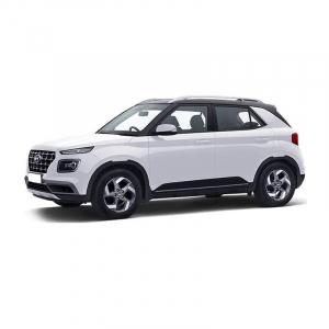 Hyundai - Venue