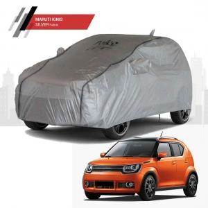 polco-silver-car-body-cover-for-maruti-ignis