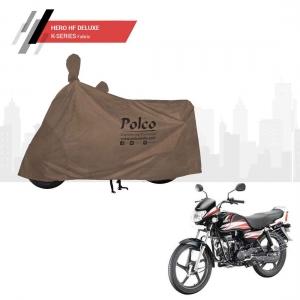 polco-k-series-bike-cover-for-hero-hf-deluxe