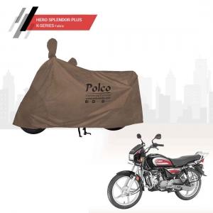 polco-k-series-bike-cover-for-hero-splendor-plus