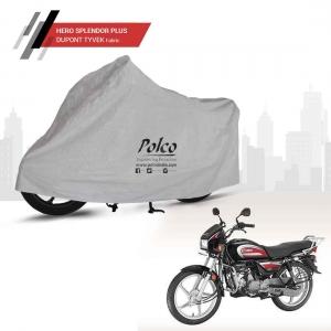 polco-dupont-tyvek-bike-cover-for-hero-splendor-plus