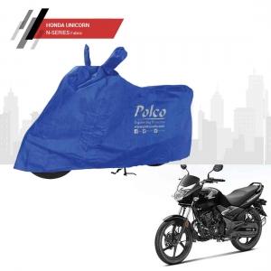 polco-n-series-bike-cover-for-honda-unicorn