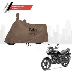 polco-k-series-bike-cover-for-honda-unicorn