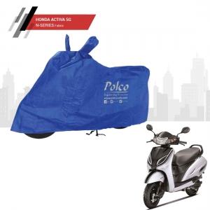 polco-n-series-bike-cover-for-honda-activa-5g