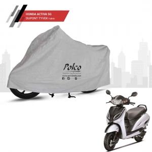 polco-dupont-tyvek-bike-cover-for-honda-activa-5g