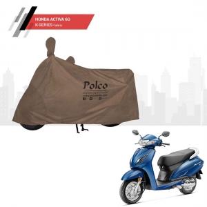 polco-k-series-bike-cover-for-honda-activa-6g