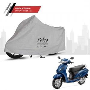 polco-dupont-tyvek-bike-cover-for-honda-activa-6g