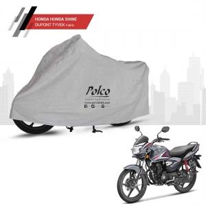 polco-dupont-tyvek-bike-cover-for-honda-shine