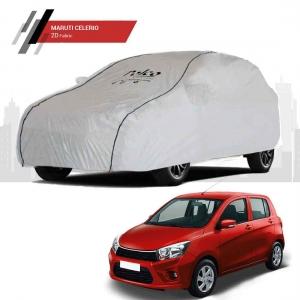 polco-2d-car-body-cover-for-maruti-celerio