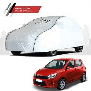 polco-dupont-tyvek-car-body-cover-for-maruti-celerio