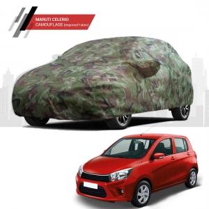 polco-camouflage-car-body-cover-for-maruti-celerio