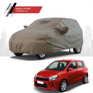 polco-k-series-car-body-cover-for-maruti-celerio