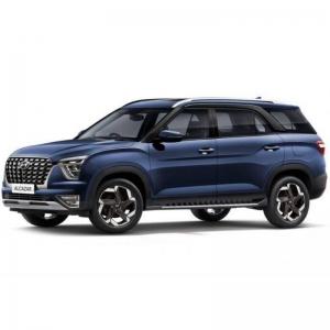 Hyundai - Alcazar