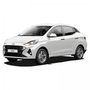 Hyundai - Aura