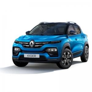 Renault - Kiger