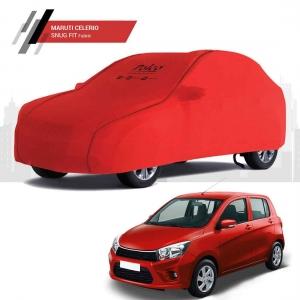polco-snugfit-car-body-cover-for-maruti-celerio