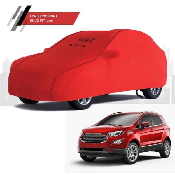 polco-snugfit-car-body-cover-for-ford-ecosport