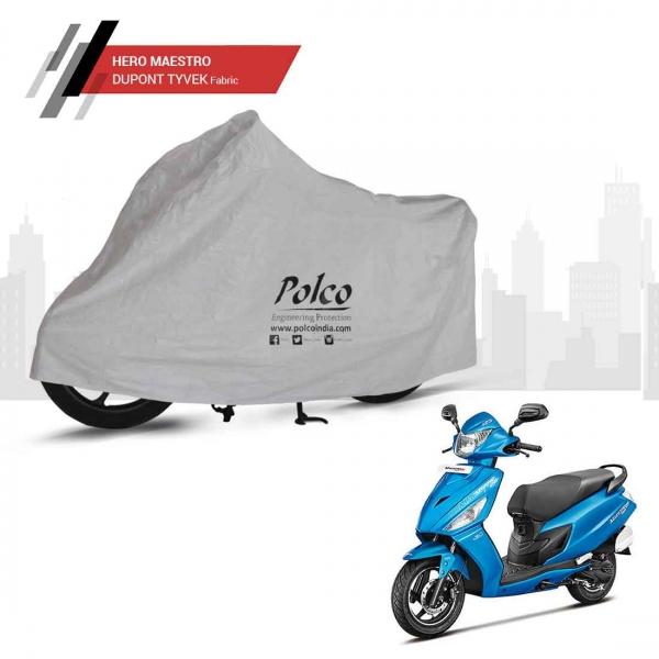 polco-dupont-tyvek-bike-cover-for-hero-maestro
