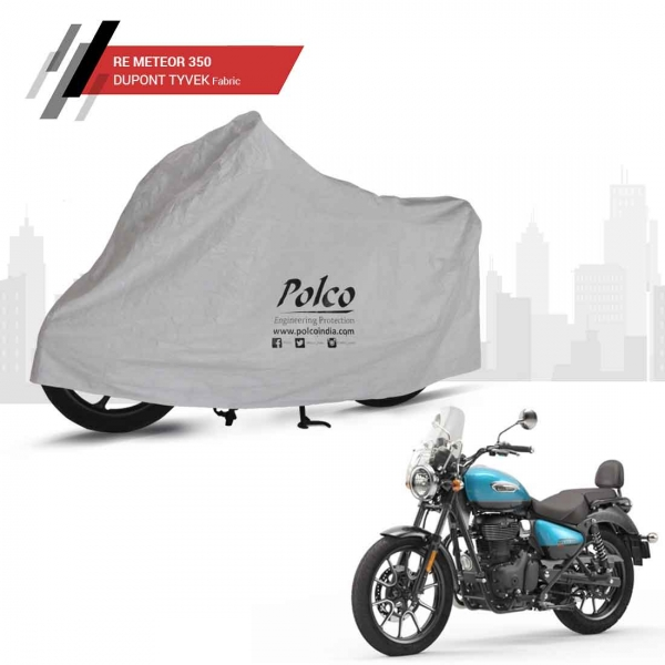 polco-dupont-tyvek-bike-cover-for-royal-enfield-meteor-350