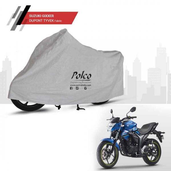 polco-dupont-tyvek-bike-cover-for-suzuki-gixxer