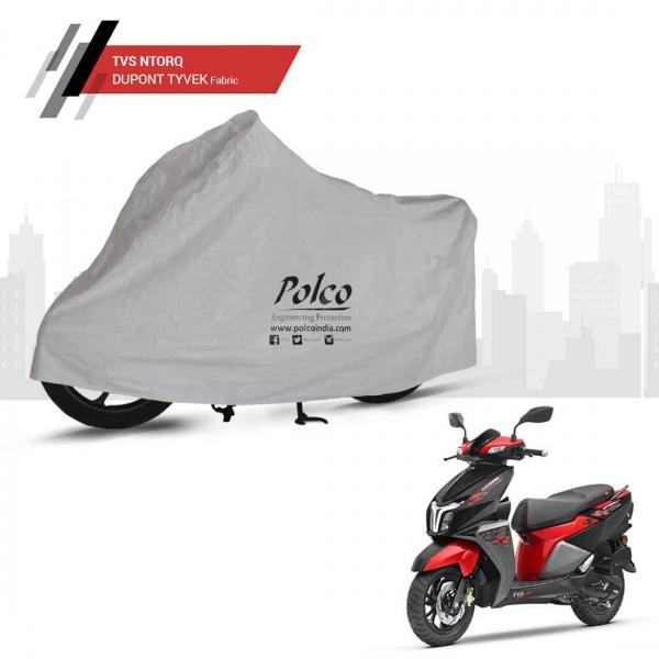 polco-dupont-tyvek-bike-cover-for-tvs-ntorq